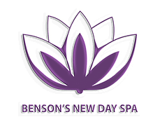 Benson's New Day Spa